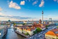 Dvoudenní poznávací zájezd do Berlína