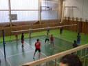 Volejbal 1