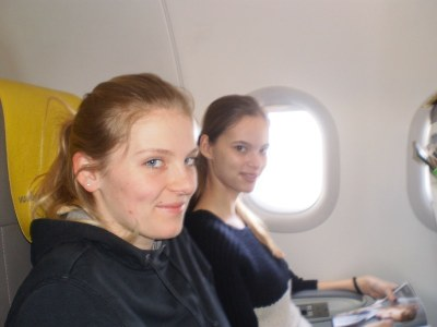 esp 130314 airplane 001
