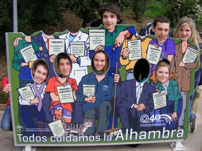 esp 130317 palace alhambra 002