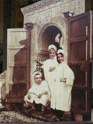 esp 130317 palace alhambra 048