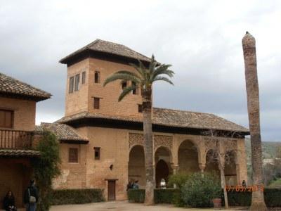 esp 130317 palace alhambra 131