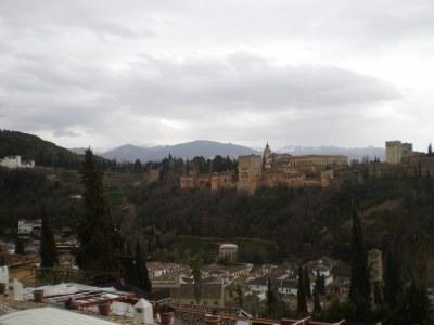 esp 130317 palace alhambra 138