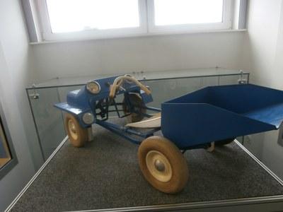 P9120109