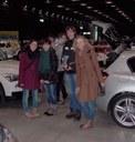autosalon 2