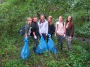 Czechia girls2A cleanup radejovka