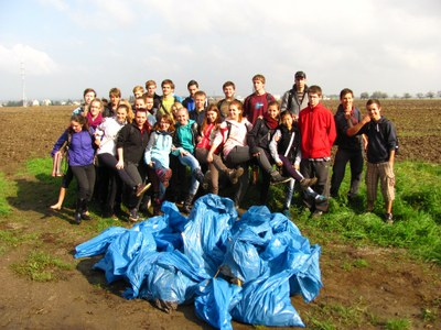 River Action Day 2014 10 02e