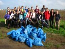 River Action Day 2014 10 02f