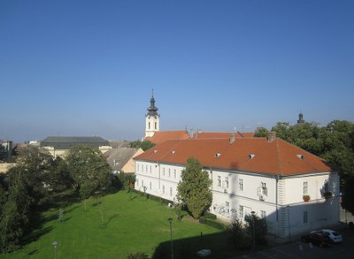 serbia 14 01