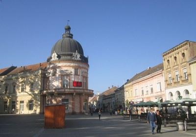 serbia 14 09