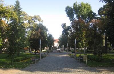 serbia 14 10