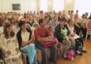 PGS aula 2016 09 01d