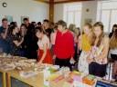 Den Menu pro změnu jídelna 2017 06 09b