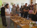 Den Menu pro změnu jídelna výklad 2017 06 09f