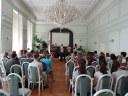 Slovinsko koncert