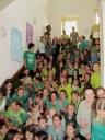 Světový den ekoškol 2015 11 06j5
