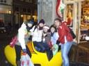 Skupina Amsterdam 2010
