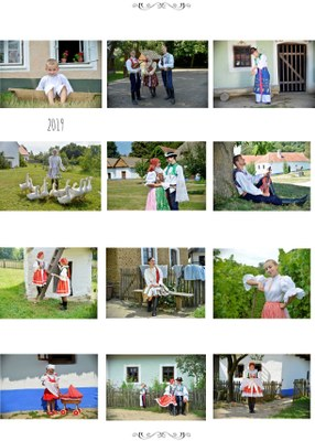 kalendar fotky