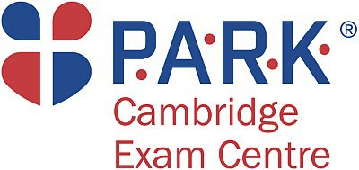 Cambridge Exam Centre P.A.R.K.