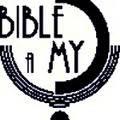 Logo Bible a my