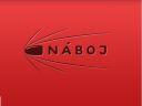 Logo Náboj