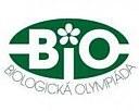 Olympiáda z biologie