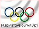 Logo Olympiády