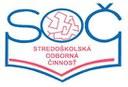 Logo SOC3
