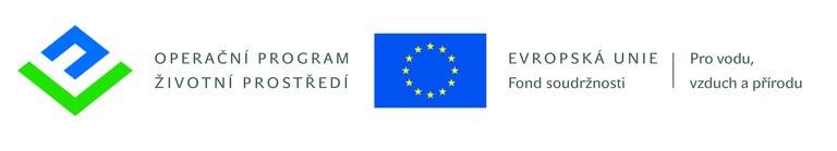 Banner OPZP Fond soudrznosti CMYK