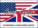 Olympiáda v anglickém jazyce - okresní kolo v Hodoníně