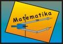Matematické soutěže on-line